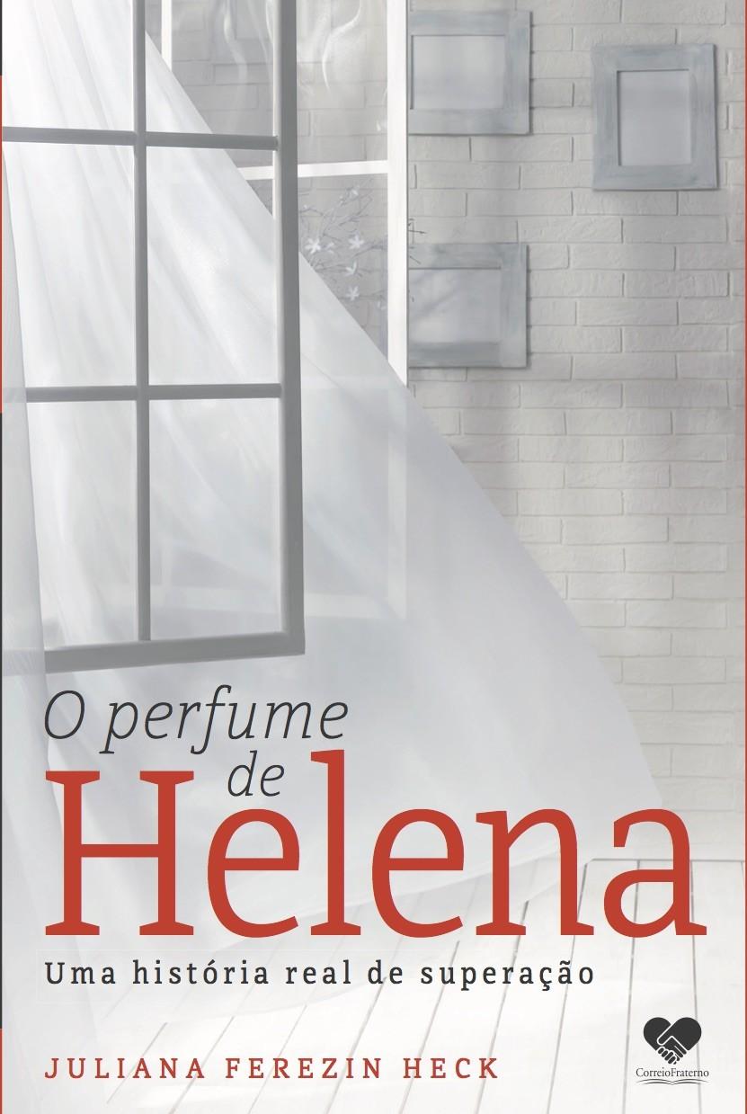 O perfume da Helena