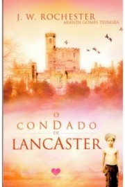 O condado de lancaster