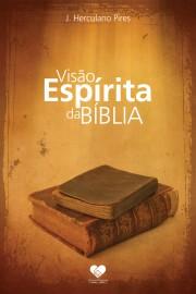 Visão espirita da Bíblia