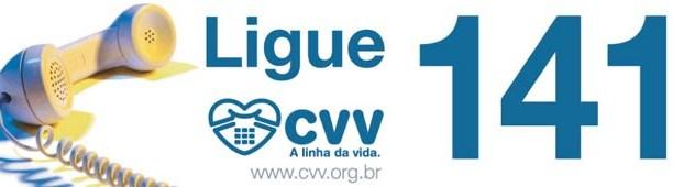 campanha cvv - logo